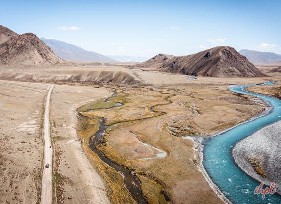 10 Days Ladakh Tour By Bike Ladakh Tour By Bike 2019