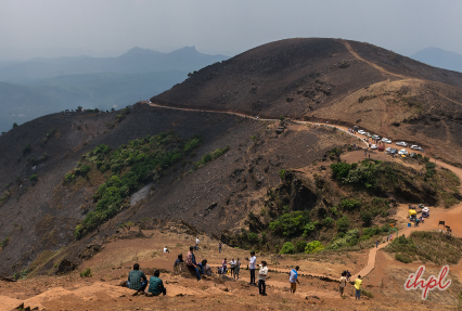 Holiday Tour Packages From Bangalore