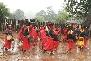 karma dance of madhya pradesh