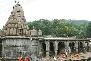 Bhima Shanker jyotirlinga