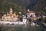 Rishikesh_view_across_bridge