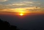 Sunset-Point-Mount-Abu