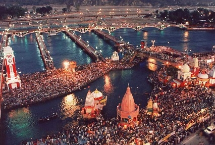 2016 Simhasth Kumbh Mahaparv Ujjain Images, Wallpapers HD, Pictures, Photos, Pics, Designs, Themes, Background for Free Download