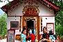 Kashi Vishwanath Temple - Uttarkashi