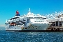 Super Star Virgo Cruise