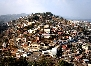 Chuchuyimlang Village in Nagaland