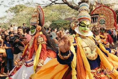 Bangaram Water Sports