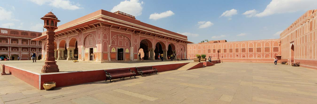 Cultural Highlights of India