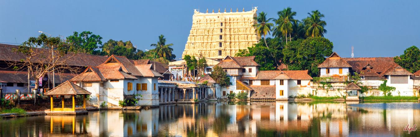 Kerala Packages