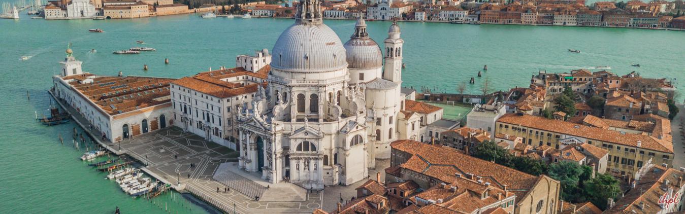 15 days London Paris Zurich Italy Tour package