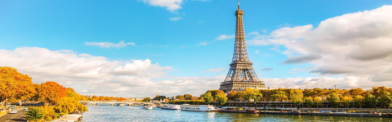 Disneyland during Switzerland and Paris Tour