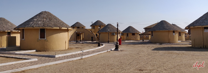 Rann Utsav in kutch, festival in Gujarat