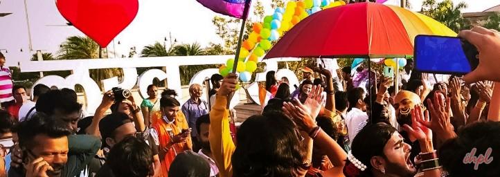 Lucknow Mahotsav in uttar pradesh