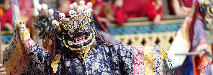 Losoong Festival, festival in sikkim