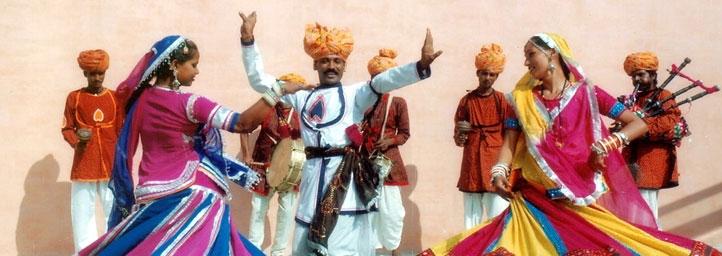 Marwar Festival Jodhpur,festival in rajasthan