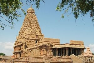 Image result for tamil nadu tourism images