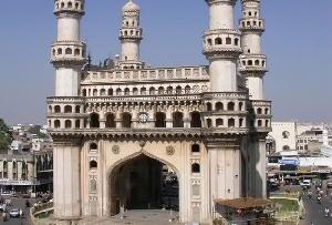 Falaknuma Palace Monuments Of Andhra Pradesh Hyderabad