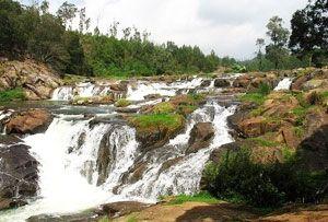 Adventure trekking in bangalore dating 2