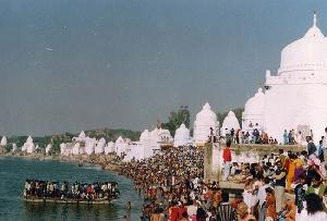 Bateshwar Fair In Uttar Pradesh 2018 Festivals In Uttar