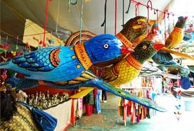 Arts And Crafts Of Madhya Pradesh Things To Do In Mp