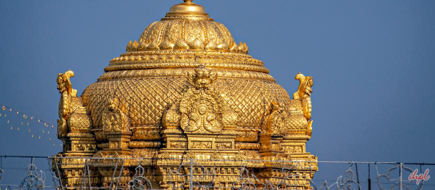 Kanaka Durga Temple in Vijaywada