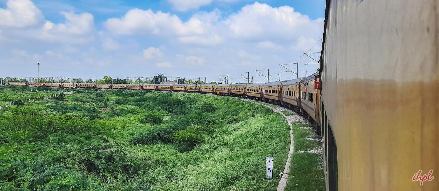 Sri Lakshmi Narasimha temple in Adoni