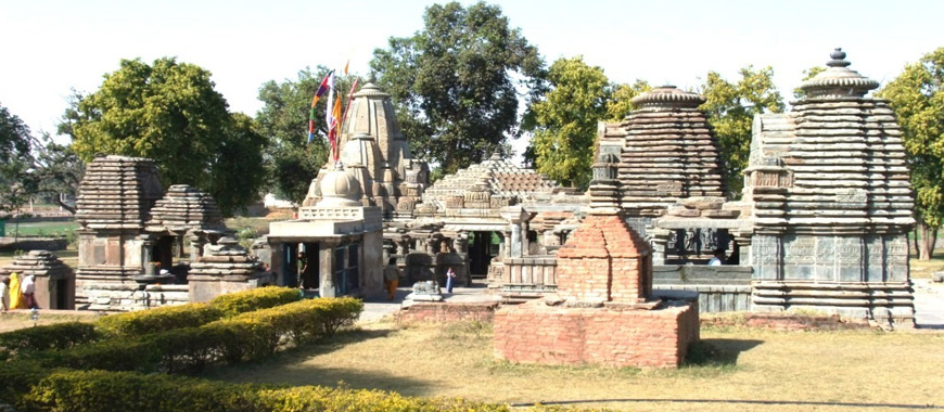 Arthuna Town in Banswara Rajasthan