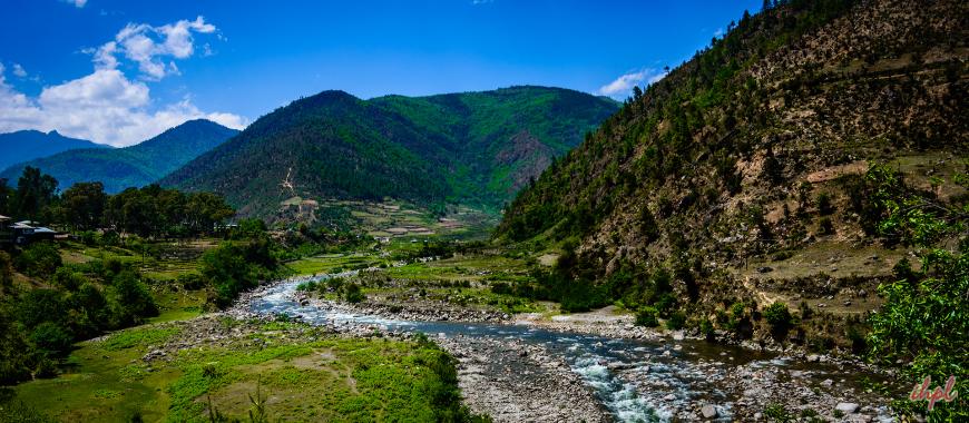 Arunachal Pradesh Travel Guide