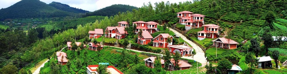 ooty visit Ooty travel guide, tourism, weather information, how to reach, route map, photos & reviews of ooty by travellers on tripoto.