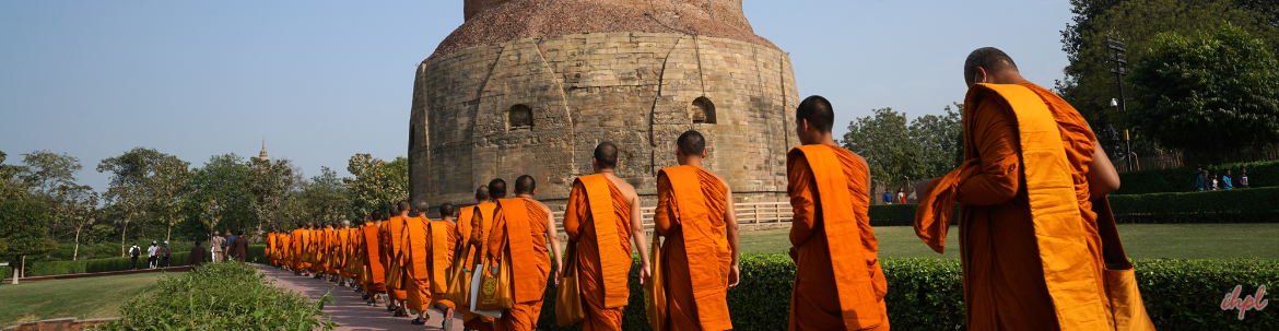 Madhya Pradesh Holiday Packages