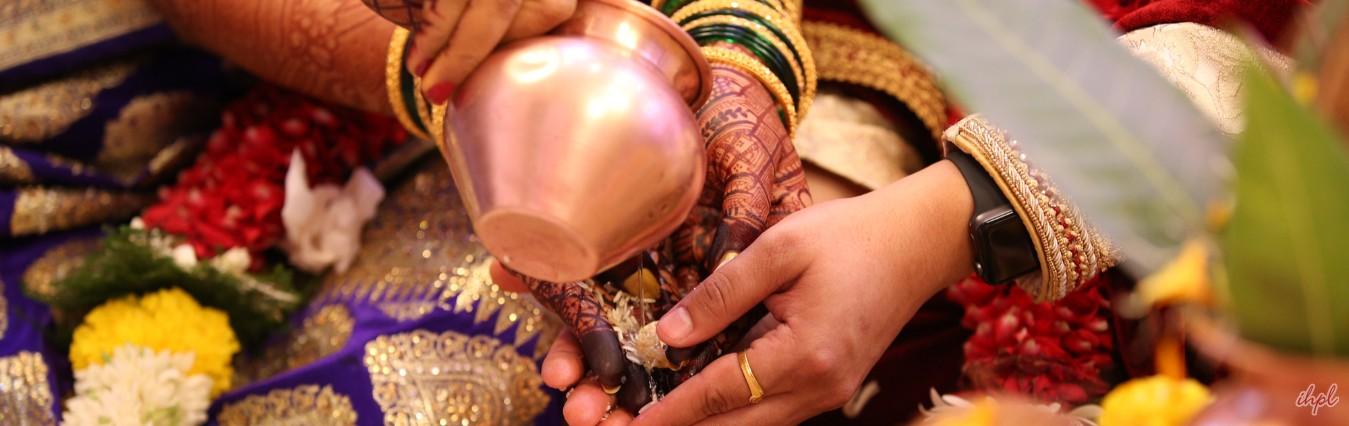 Beach Weddings Kerala