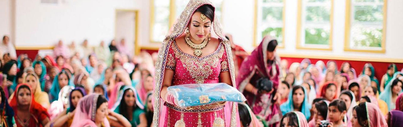 wedding tourism india traditions