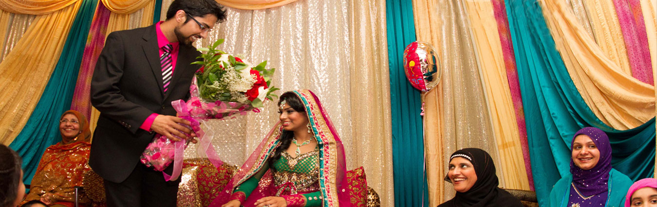 Pre Wedding Ceremonies In India Hindu Marriage Occasions