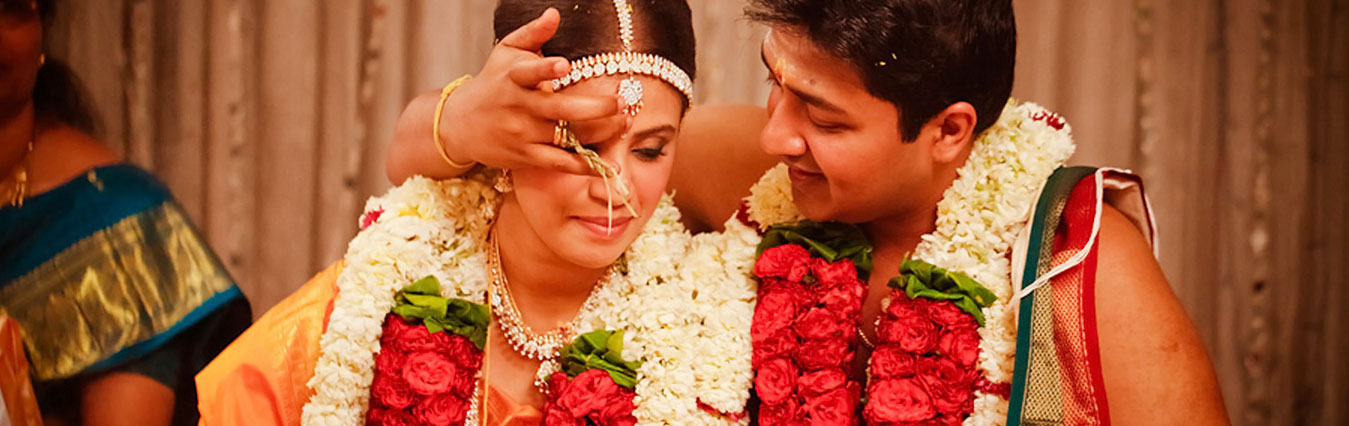 South Indian Wedding Traditions Hindu Wedding Rituals Ceremony In