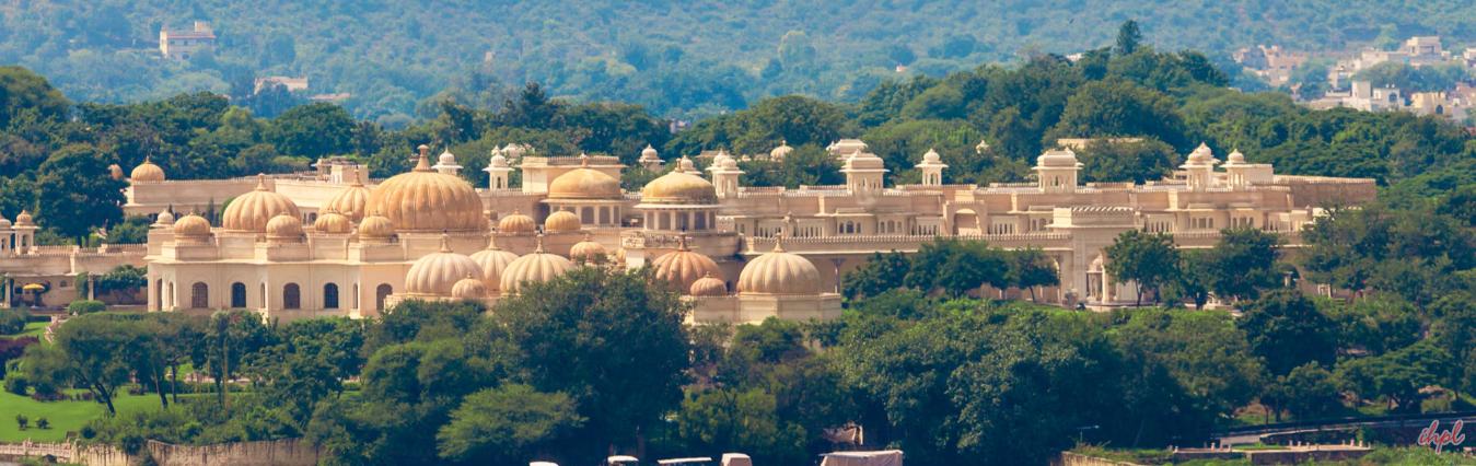 Wedding In Rajasthan Royal Wedding Places In Rajasthan