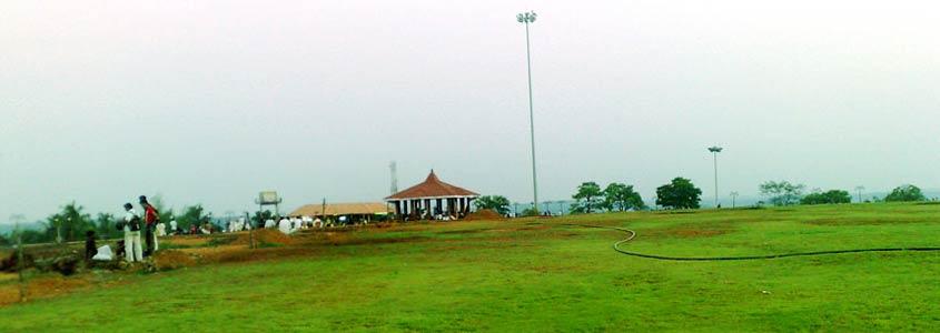 malappuram town in kerala