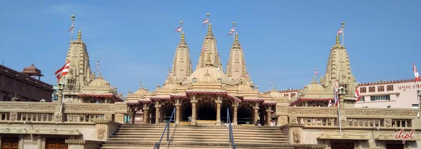 E Tours And Travel Mumbai
