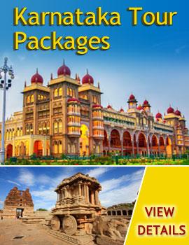 Best Time to Visit Karnataka   Where to Visit in Karnataka
